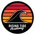 Rising Tide Jiu Jitsu Maryland