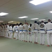 Adult Martial Arts Columbia Maryland