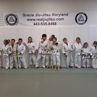 Kids Martial arts Carroll County Maryland