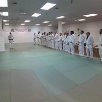 BJJ Classes westminster maryland